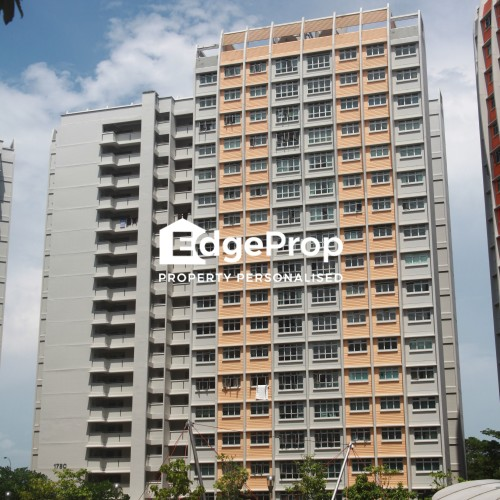 178C Rivervale Crescent - Edgeprop Singapore