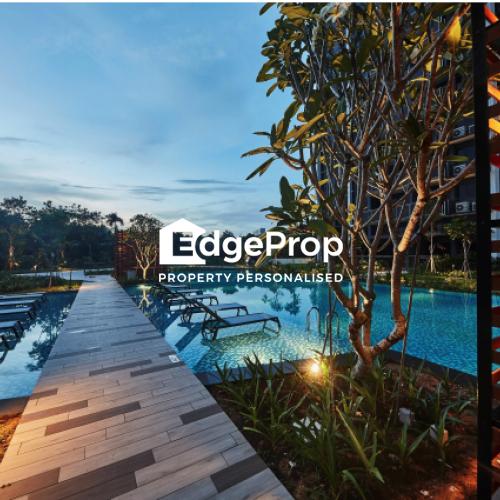Parc Riviera - Edgeprop Singapore