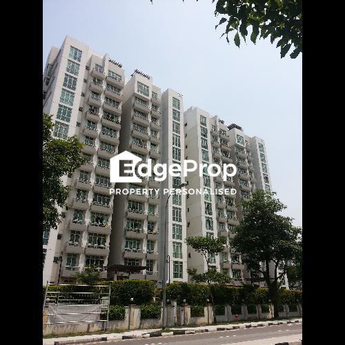 LILYDALE - Edgeprop Singapore