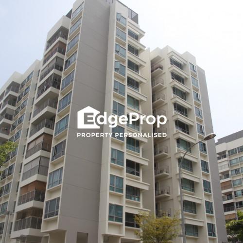 167A Simei Lane - Edgeprop Singapore