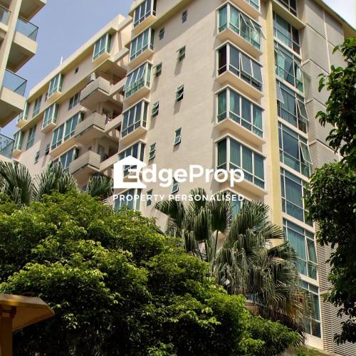 WORTHINGTON - Edgeprop Singapore