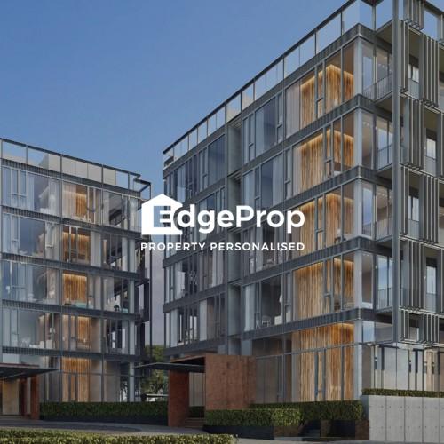 PETIT JERVOIS - Edgeprop Singapore