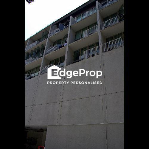 SUITES@ KATONG - Edgeprop Singapore