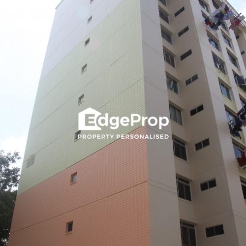 149 Simei Street 1 - Edgeprop Singapore
