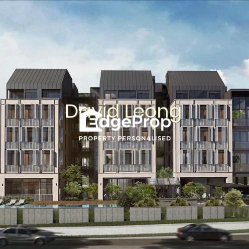 OLLOI - Edgeprop Singapore