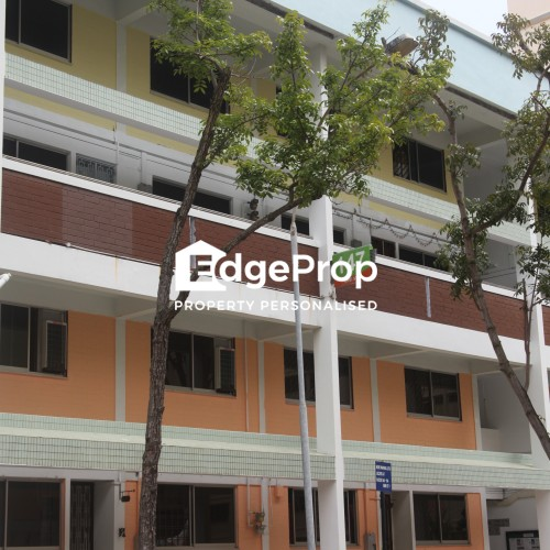 147 Simei Street 2 - Edgeprop Singapore