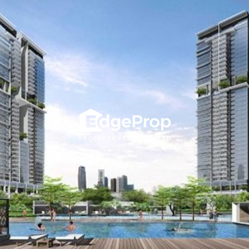 VISTA RESIDENCES - Edgeprop Singapore
