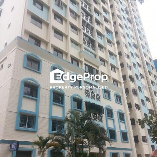 62 Lorong 4 Toa Payoh - Edgeprop Singapore