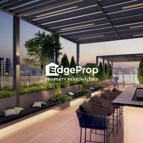 RV ALTITUDE - Edgeprop Singapore