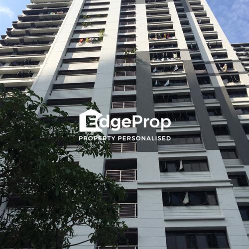 13 Cantonment Close - Edgeprop Singapore