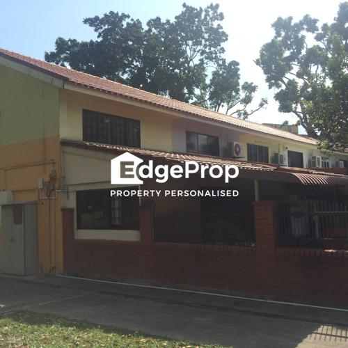 50 Stirling Road - Edgeprop Singapore