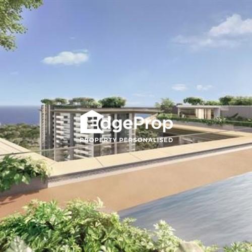 AMBER PARK - Edgeprop Singapore