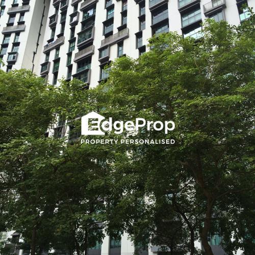 1C Cantonment Road - Edgeprop Singapore