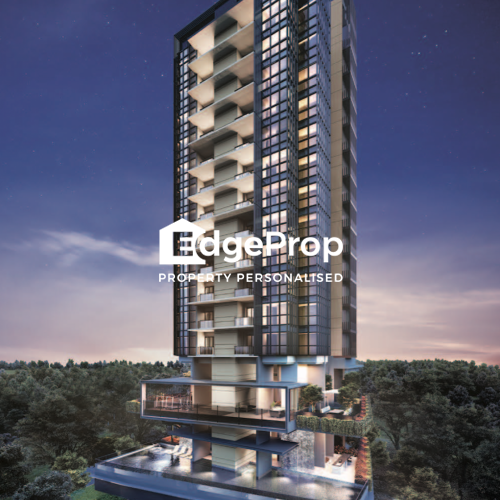 120 GRANGE ROAD - Edgeprop Singapore
