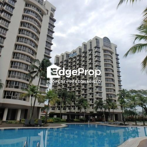 BULLION PARK - Edgeprop Singapore