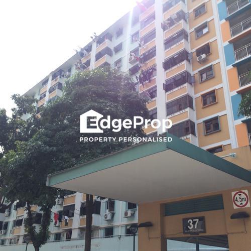 37 Jalan Rumah Tinggi - Edgeprop Singapore