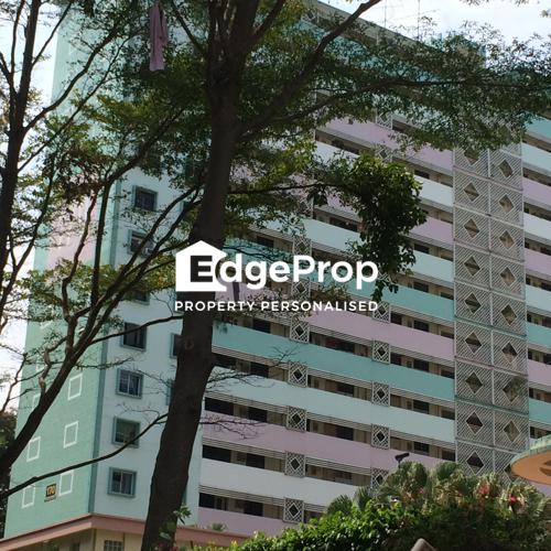 170 Stirling Road - Edgeprop Singapore