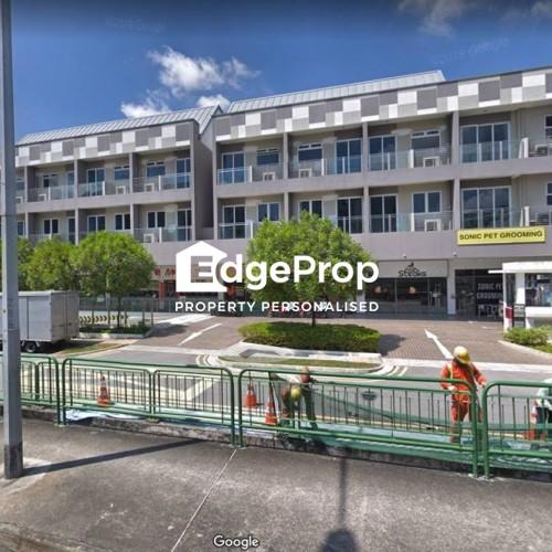 Victory 8 - Edgeprop Singapore
