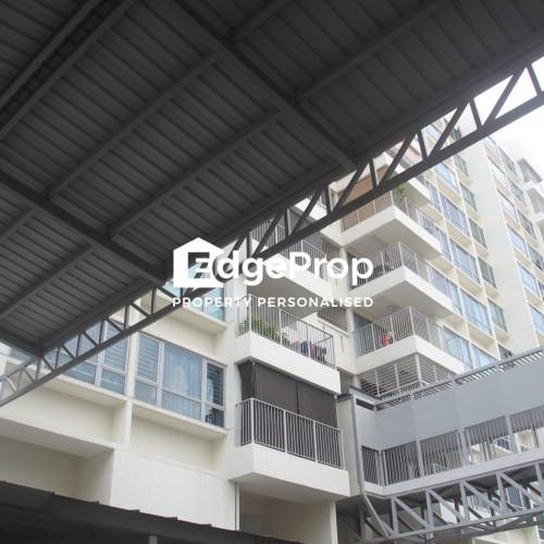 167C Simei Lane - Edgeprop Singapore