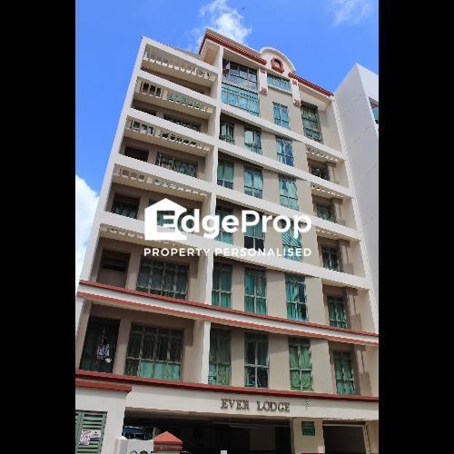 EVER LODGE - Edgeprop Singapore
