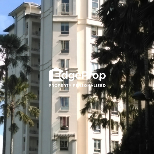 YISHUN EMERALD - Edgeprop Singapore