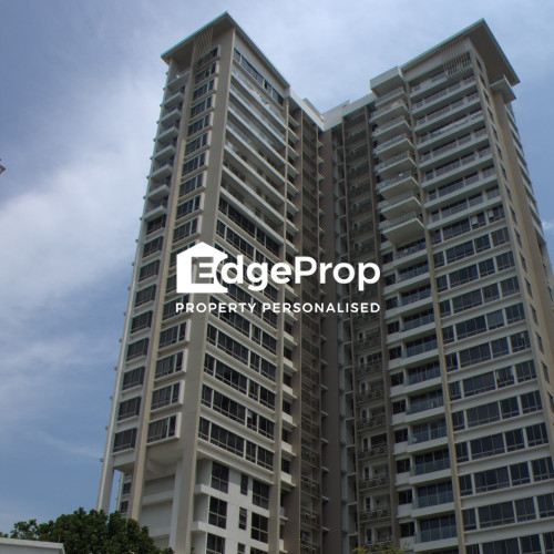 THE SEAFRONT ON MEYER - Edgeprop Singapore