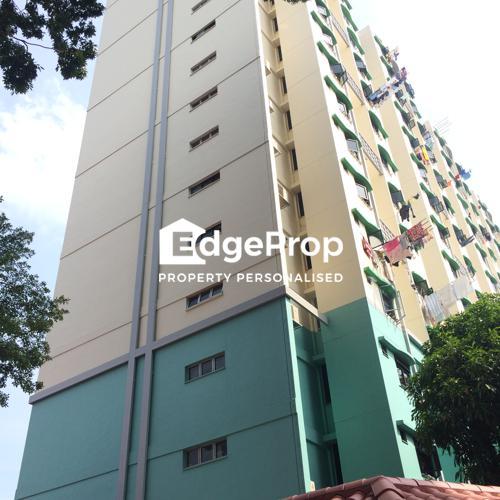 83 Commonwealth Close - Edgeprop Singapore