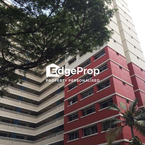 134 Jalan Bukit Merah - Edgeprop Singapore