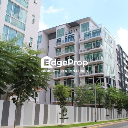 REZI 26 - Edgeprop Singapore