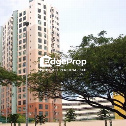BOONVIEW - Edgeprop Singapore
