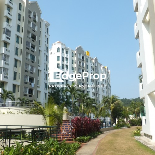HILLVIEW HEIGHTS - Edgeprop Singapore