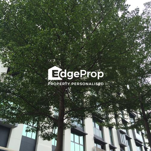 1D Cantonment Road - Edgeprop Singapore