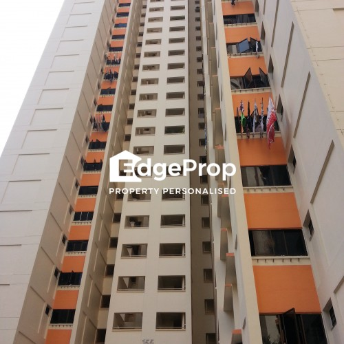 155 Lorong 1 Toa Payoh - Edgeprop Singapore