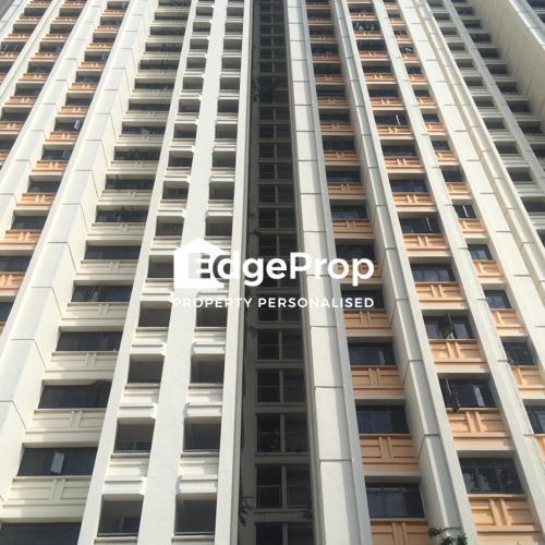 20 Jalan Membina - Edgeprop Singapore