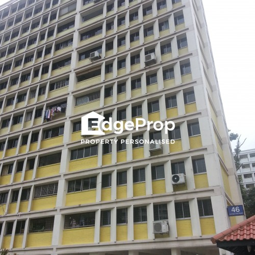 46 Lorong 5 Toa Payoh - Edgeprop Singapore