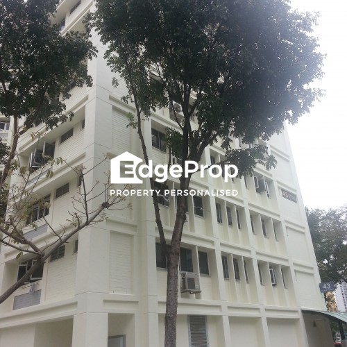 43 Lorong 5 Toa Payoh - Edgeprop Singapore
