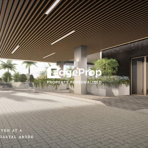 ONE MEYER - Edgeprop Singapore