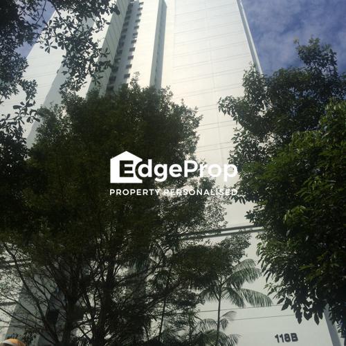 118B Jalan Membina - Edgeprop Singapore