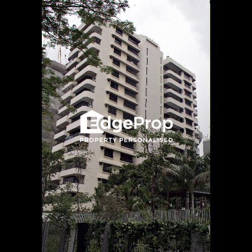 MARINE VIEW MANSIONS - Edgeprop Singapore