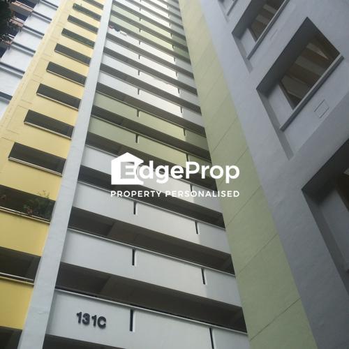 131C Kim Tian Road - Edgeprop Singapore