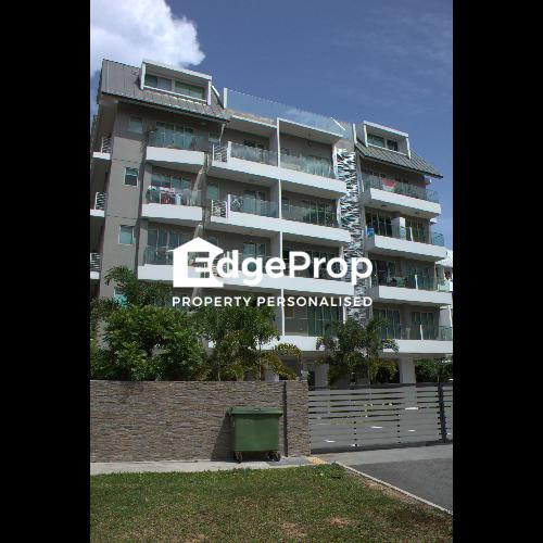 448@EAST COAST - Edgeprop Singapore