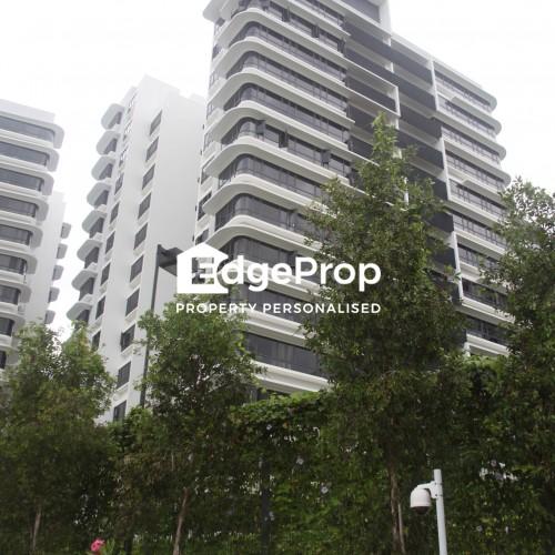 NV RESIDENCES - Edgeprop Singapore