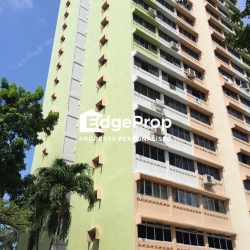 102 Spottiswoode Park Road - Edgeprop Singapore