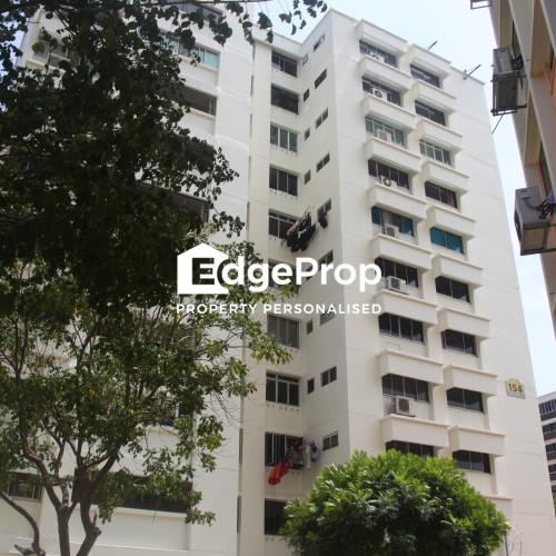 154 Simei Street 1 - Edgeprop Singapore
