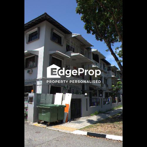 STILL MANSIONS - Edgeprop Singapore