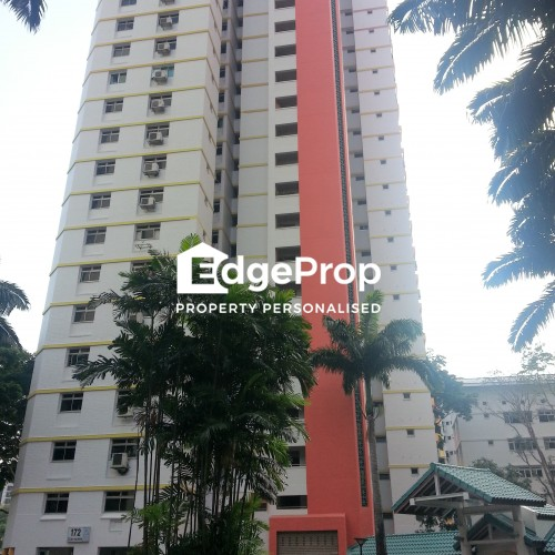 172 Lorong 1 Toa Payoh - Edgeprop Singapore