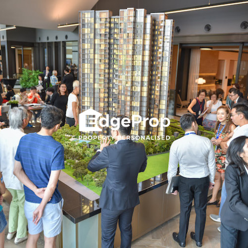 Meyer Mansion - Edgeprop Singapore