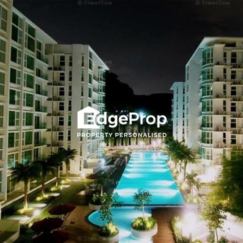 PARC EMILY - Edgeprop Singapore