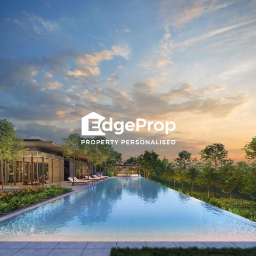 MARGARET VILLE - Edgeprop Singapore