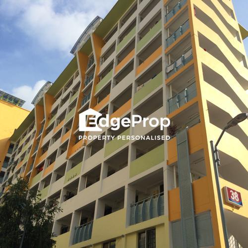 38 Beo Crescent - Edgeprop Singapore